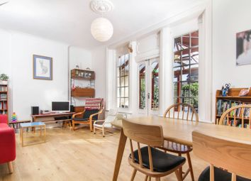 Thumbnail 2 bed flat for sale in 14 Genoa Road, Anerley