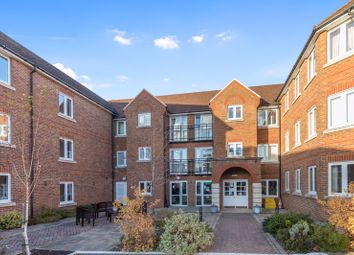 Thumbnail 1 bed property for sale in Meadow Court, St Agnes Road, East Grinstead