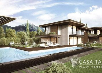 Thumbnail 9 bed villa for sale in Toscolano Maderno, Lombardia, It