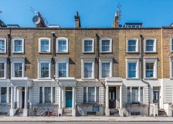 Thumbnail 5 bed terraced house for sale in St Pauls Road, Islington