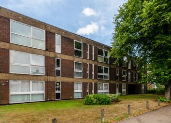 Thumbnail 1 bed flat for sale in Longlands Road, Sidcup