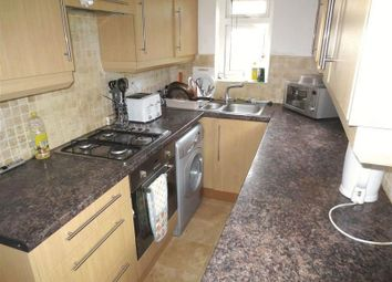 Thumbnail 4 bed semi-detached house to rent in Shortgate Road, Brighton