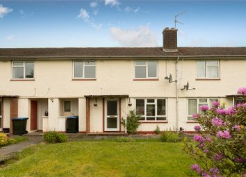 Thumbnail 2 bed terraced house to rent in 110 Stormont Road, Scone, Perth
