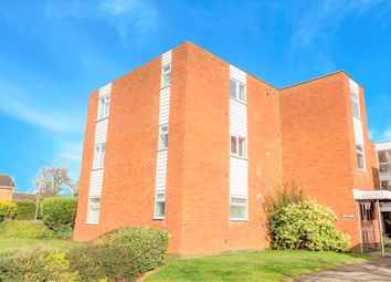 1 bed flat to rent in Chiltern Way, Northampton NN5