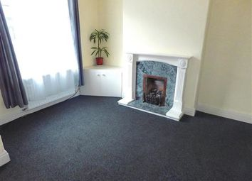 Thumbnail 2 bedroom property to rent in West View Road, Barrow-In-Furness