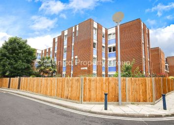 Thumbnail 5 bed flat to rent in Hyperion House, Arbery Road, Bow