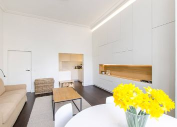 Thumbnail 2 bed flat for sale in Ear's Court Square, Earls Court