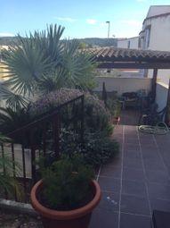 Thumbnail 4 bed semi-detached house for sale in Costa Calida, Sangonera La Verde, Murcia