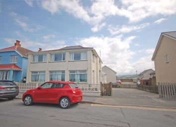 Thumbnail 4 bed property for sale in White Lion Place, Borth