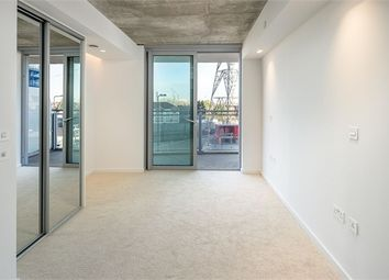 Thumbnail 2 bed flat to rent in Hoola Development, West Tower, Royal Victoria