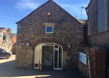 Thumbnail Office to let in Unit 1, Holme Farm, Front Street, Hart