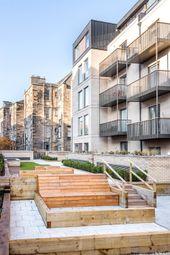 Plot 95 - Park Quadrant Residences, Park Quadrant, Glasgow G3