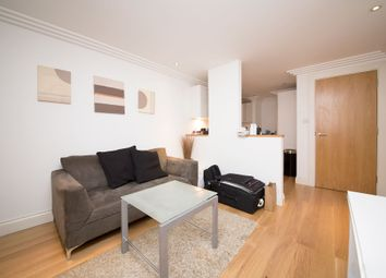Thumbnail 1 bed flat to rent in 8 Dean Ryle Street, Westminster, London