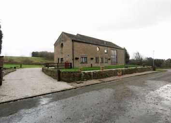 Thumbnail 2 bed barn conversion for sale in Pimbo Lane, Upholland