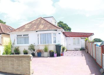 Thumbnail 3 bed property for sale in Onibury Close, Southampton