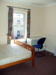 Thumbnail 1 bedroom flat to rent in Chesterman Street, Reading