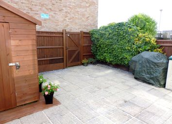 Thumbnail 3 bed terraced house for sale in High Barrets, Basildon