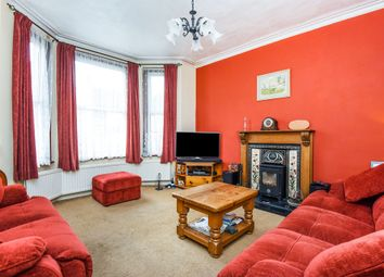Thumbnail 4 bedroom semi-detached house for sale in Warrington Road, Croydon