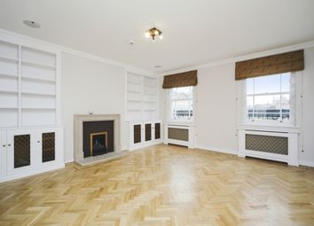 Thumbnail 3 bedroom terraced house to rent in Lamont Road Passage, London