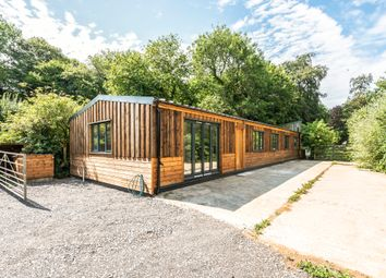 Thumbnail 3 bed barn conversion for sale in Murtwell Farm, Murtwell, Totnes