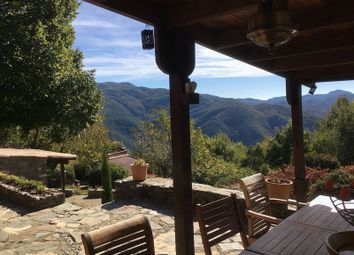 Thumbnail 12 bed property for sale in Arles Sur Tech, Pyrenees Orientales, France
