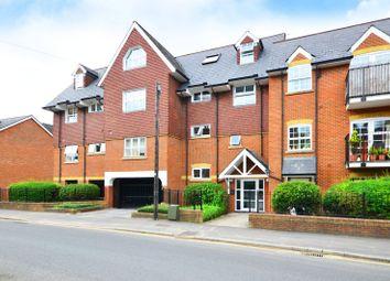2 bed flat for sale in Sydenham Road, Guildford GU1