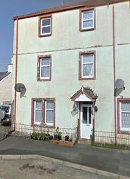 2 bed flat for sale in Salutation House, Carsphairn, Castle Douglas DG7