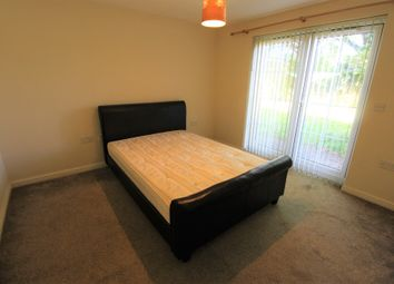 2 bed flat to rent in Longfellow Road, Coventry CV2