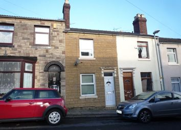 Thumbnail 2 bed terraced house to rent in Bright Street, Meir