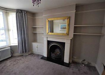 Thumbnail 2 bedroom terraced house for sale in Seafield Road, Ramsgate, Kent