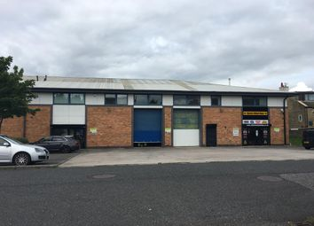 Thumbnail Commercial property for sale in Units 1 & 2, Mitre Court, Cutler Heights Lane, Bradford