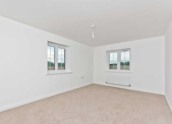 Thumbnail 2 bed flat for sale in Southfields Way, Harrietsham, Maidstone, Kent