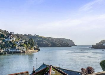 Thumbnail 2 bed flat for sale in Newcomen Road, Dartmouth, .