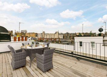 6 bed property for sale in Redfield Lane, London SW5