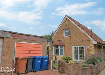 Thumbnail 4 bed detached house for sale in East Main Street, Armadale, Bathgate, West Lothian