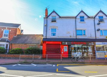 Thumbnail Retail premises to let in High Street, Smethwick