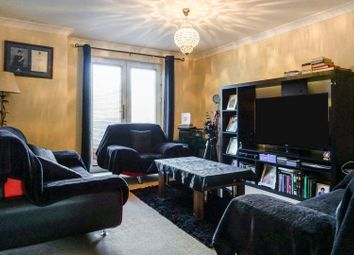 2 bed flat for sale in Marshall Square, Southampton SO15