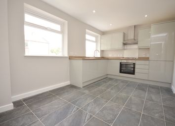 Thumbnail Terraced house to rent in Foxborough Gardens, London