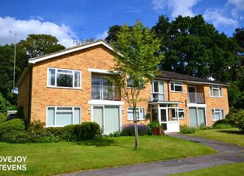 Thumbnail 2 bed flat for sale in Gorselands, Newbury