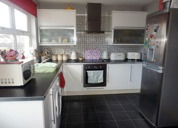 Thumbnail 2 bedroom terraced house for sale in Cwrt Elusendy, Llanelli