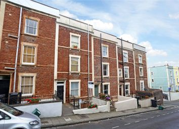 Thumbnail 1 bed flat for sale in Ambra Vale East, Bristol