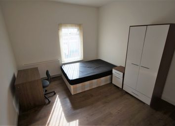 Thumbnail 3 bed terraced house to rent in Nicholls Street, Coventry