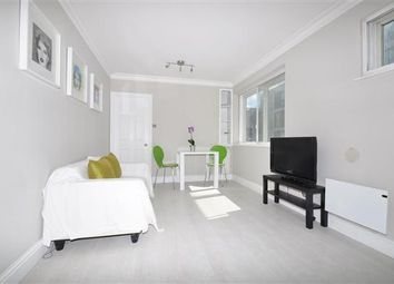 Thumbnail 1 bedroom flat to rent in Heaton House, 216-234 Fulham Road, London