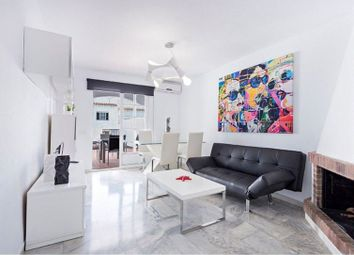 Thumbnail 2 bed town house for sale in El Cantal, Mojacar, Spain