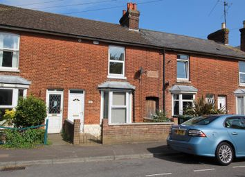Thumbnail 2 bed property to rent in Hardinge Road, Ashford