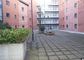 Thumbnail 5 bed flat to rent in Melbourne Street, Newcastle Upon Tyne