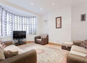 Thumbnail 5 bed property to rent in Temple Gardens, London