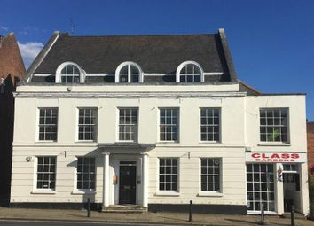 Winterton House - 1st Floor East, Westerham TN16. Office to let