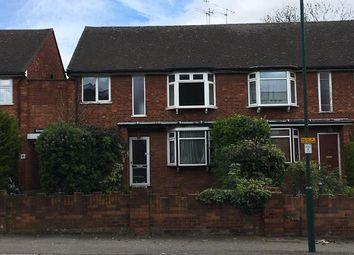 Thumbnail 2 bed flat for sale in Grosvenor Court, 6, Grosvenor Road, London
