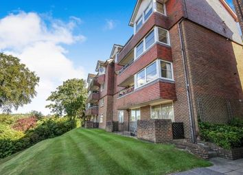 Thumbnail 3 bed flat for sale in Guildford, Surrey, England